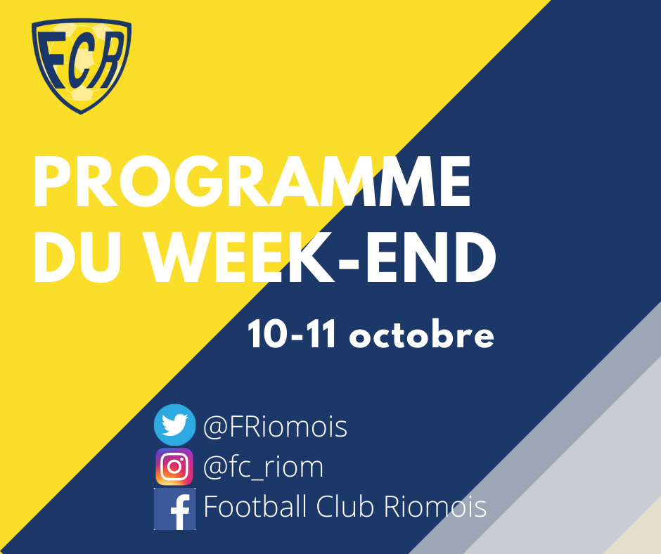 PROGRAMME-DU-WEEK-END-10-11-1.png